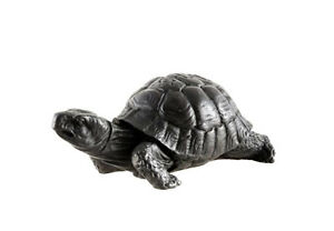 Statuette figurine de tortue - resine haute densité -Fabrication artisanale 6752 BXvYVX7e-09164125-231624367