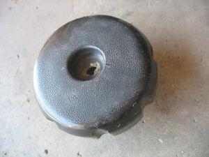 GAS-FUEL-PETROL-CAP-1992-92-SUZUKI-KING-QUAD-LT-F4WD