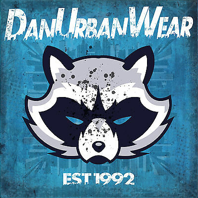 Dan Urban Wear