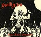 Black Magick Boogieland von Death Alley (2015)