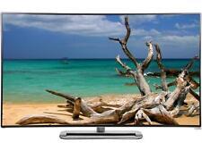 "Vizio 42"" 1080p 240Hz Effective Refresh Rate LED-LCD HDTV"