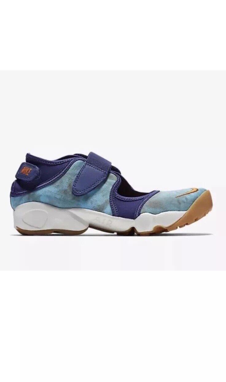 Nike Wmns Air Violet Rift Premium QS 848502-500 Violet Air Dust3.5 EUR 36.5 cfca76
