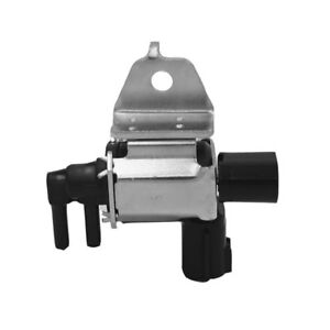 Control-Solenoid-Valve-P1800-K5T46673-14955-8J10A-149558J10A-for-Nissan-VIAS-US