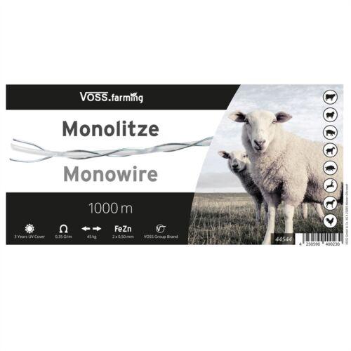 HaftnotizenPage MarkerStick MarkerSticky Notes Niedlichen Tiere Design
