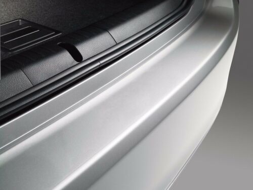 Rear Trunk Paint Protection Clear Bra Film Cover for 2015-2017 Audi Q3