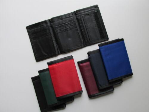 Mala Leather Medium Flpover purse Style Astor 339995 Floral pattern c Various
