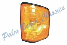 Mercedes Benz Right Amber Turn Signal New W201 190e 23 16 Cosworth