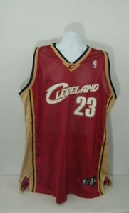 6e541f1b9 Image is loading Adidas-NBA-Cleveland-Cavaliers-Lebron-James-23-Men-