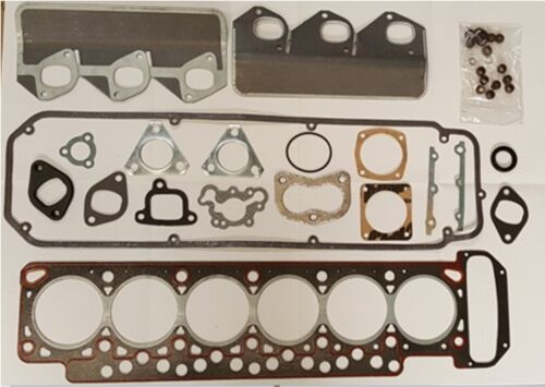 BMW 5 6 7 530 630 730 2000-3.2 2500-3.3 3.0 Cs Csi S si L Joint de Culasse