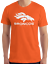Denver-Broncos-T-Shirt-WHITE-LOGO-Graphic-Cotton-Adult-Unisex-tee-Small-2XLarge thumbnail 20