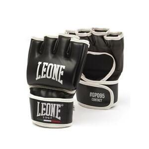 GUANTO LEONE GLOVES DA MMA CONTACT GP095