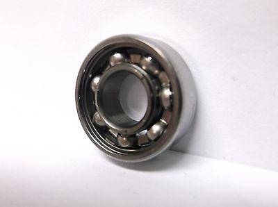 TLD0215 TT0573 TLD25 Ball Bearing Shimano Reel Part