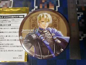 Fire-Emblem-Cipher-B21-Box-Promo-Can-Badge-Dimitri-FE0-Three-Houses