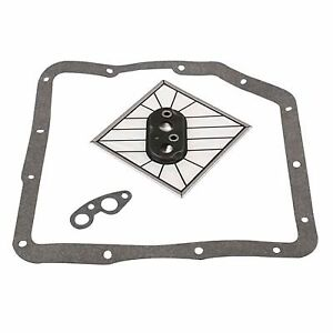 fram ft1021a transmission filter and pan gasket for gm th350 turbo Turbo 350 Output Shaft image is loading fram ft1021a transmission filter and pan gasket for