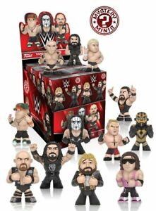 Funko-Mystery-Mini-Blind-Box-WWE-7813-ALL-NEW