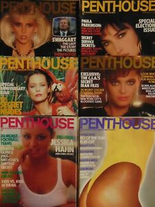 6-Must-Have-Penthouse-Magazine-1821