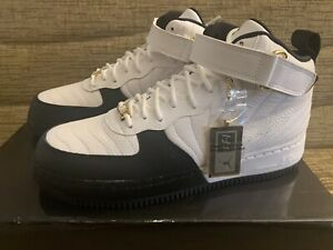 Air Force 1 Fusion (New / DS /Rare) | eBay