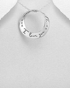 Sterling-silver-Pendant-Womens-jewellery