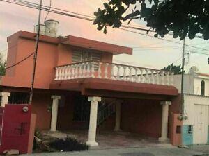 Casa en Venta en Yucalpetén