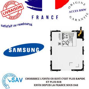 Originale-Batterie-Samsung-Galaxy-Tab-A-2016-EBT580-T585