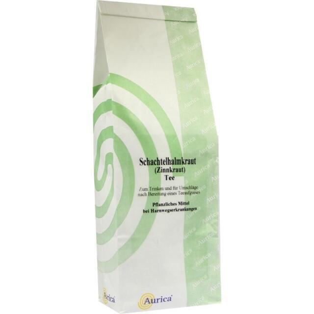 Aurica Schachtelhalmkraut Tee   100 g   PZN4660319