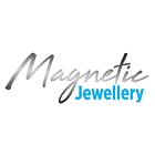 magneticjewellery