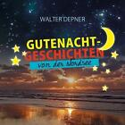 Gutenachtgeschichten von der Nordsee von Walter Depner (2015, Taschenbuch)