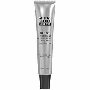 30-ml-Paulas-Choice-Resist-Smoothing-Primer-Serum-LSF-30