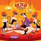 Blab World: No. 1 by Bill North, Monte Beauchamp (Paperback, 2010)