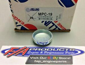 Melling MPC-16B Freeze Plug