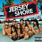 Jersey Shore [PA] by Various Artists (CD, Jul-2010, Universal)