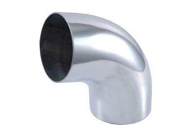 SPE 9424 Spectre Performance 9424 3 Diameter x 24 Length Aluminum Tube