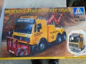 over 4000 model cars and trucks trailers new old  and built and parts