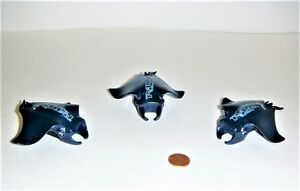 3-Stingrays-Rays-Baseball-Toy-Pull-Action-Action-figures