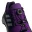 ADIDAS Terrex GTX K Gore-Tex Turnschuhe Wander Stiefel Wasserdicht BC0600 //D4