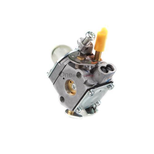 Carburetor Carb for Ryobi Homelite 26//30cc Trimmer 08054008  3074504  308054043