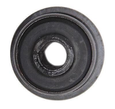 ACDelco 46G12016A Advantage Front Axle Pivot Bushing
