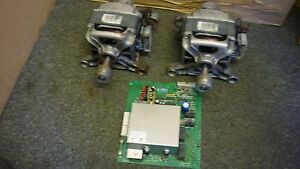 Dyson-CR01-02-F11-Fault-Repair-Kit-Motors-Powerboard-with-warranty-please-read