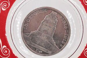 3-Mark-1913-E-Sachsen-18-Oktober-1813-1913-E-Dresden-im-Blister-60