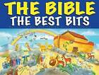 Bible: the Best Bits by Marion Thomas (Hardback, 2013)