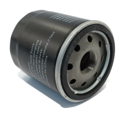 2 OIL FILTERS for Generac 070185 070185D 070185GS 70185 70185GS 1323 Generator