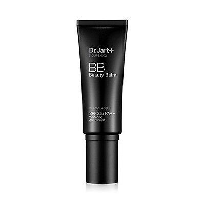 [Dr.Jart] Nourishing Beauty Balm - 40ml (SPF25 PA++)