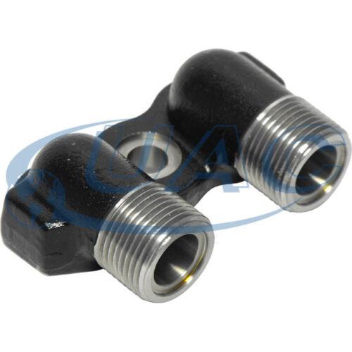 UAC FT 4862 A//C Compressor Fitting
