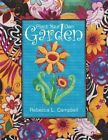 Plant Your Own Garden by Becky Campbell (Paperback / softback, 2014)