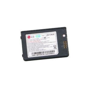 Original-LGLP-AHLM-Battery-for-LG-enV-Touch-VX11000