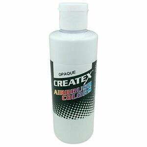 CREATEX-COLORS-IWATA-521216-AIRBRUSH-OPAQUE-WHITE-16OZ
