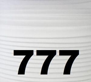 1-4-034-DOUBLE-FOLD-BIAS-TAPE-10-YARD-PIECE-FREE-SHIPPING-IN-USA