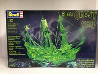 +++ Revell 05433 Pirate Ghost Ship 1:72 05433