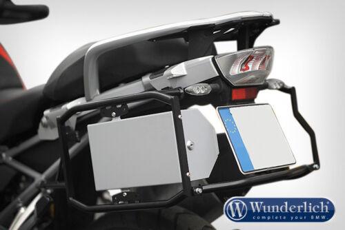 Fits Hyundai Coupé 1.6 2.0 2.7 Disques De Frein Avant /& Plaquettes De Set Kit Complet 01-09