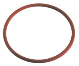 O-Ring-Esterni-78-5mm-Spessore-Materiale-3-53mm-Interno-71-44mm-Silicone